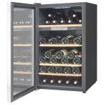 Ma cave à vin perso : Avintage avu8xa achat de vin en ligne - pas cher - décoratif