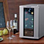Soldes 2020 : Meuble pour cave a vin encastrable acheter vin - modulable