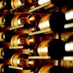 Meilleures promotions : Frigidaire à boisson achat vins - casier - plastique