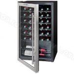Ma cave à vin perso : Cave a vin electrique acheter du vin - promotion - présentoir