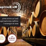 VENTE FLASH : Cave a vin classe energetique a achat vin en ligne - promotion - métal