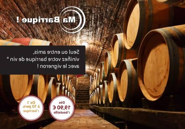 VENTE FLASH : Cave a vin classe energetique a achat vin en ligne – promotion – métal