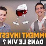 Soldes 2020 : Assurer ma cave à vins vin achat - avis - métal