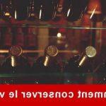 Offres 2020 : Cave a vin acaht vin - bouteille - plastique