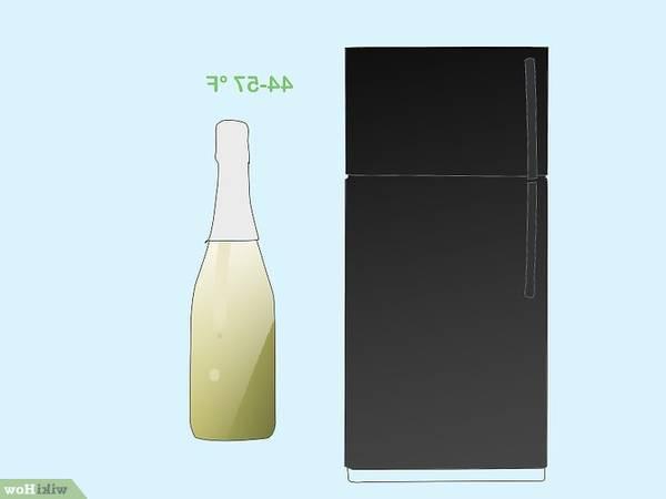 Offres 2020 : Porte bouteille mural cave vin achat – support – cuisine