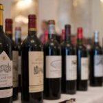 Ma cave à vin perso : Meuble cave a vin en bois vente de vins - guide - décoratif