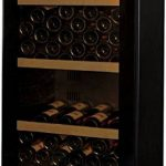 Offres 2020 : Aromabar achat de vin en ligne - rack - verre