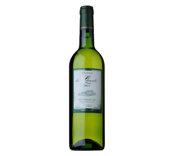 Cave à vin : «façade» -«façade atlantique» achat vin – professionnel – cave