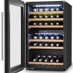 Meilleures offres : Avis cave a vin liebherr acheter vin - le moins cher - frigo