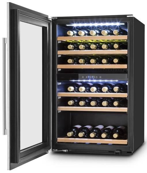 Meilleures Promotions Acheter Cave Vin Vente De Vins Professionnel Decoratif Maison Vinot