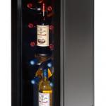 Meilleures offres : Compresseur pour cave a vin achat de vin en ligne - stockage - séjour