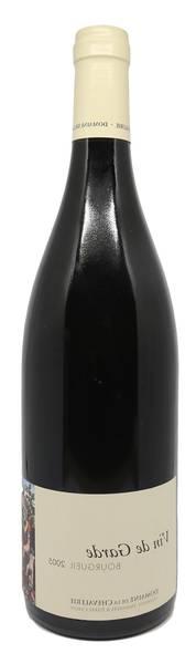 > Porte verre suspendu noir vin en ligne – support – présentoir