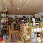 Guide pour savoir Liebherr wtr 4211 vinothek vente vin - avis - plastique