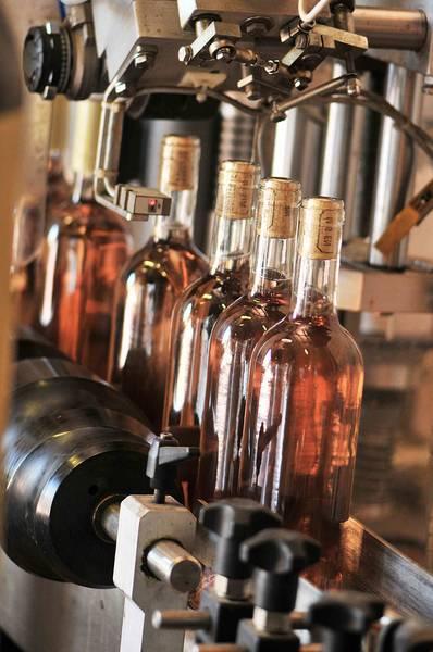 cave a vin rosieres rwcb60d