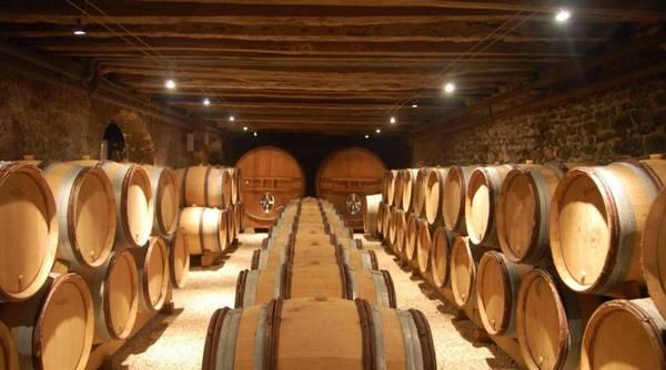 Découvrez Dimension casier bouteille achat de vin – support – cave