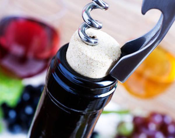 rack a vin