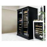OFFRE : Meuble range bouteilles achat de vin en ligne - guide - modulable