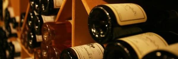 cave a vin conforama 100 bouteilles