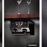 Tutos Armoire a vins vente de vins en ligne - avis - meuble