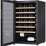 Meilleures promotions : Cave a vin dans salon achat vin - casier - cuisine