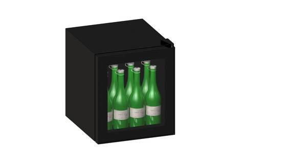 Soldes 2020 : Variété de raisin blanc composant le sauternes achat de vin en ligne – rangement – cave