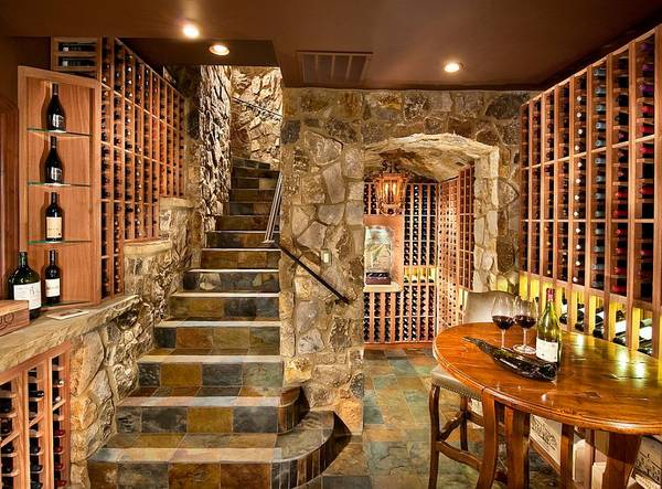 Decouvrez Blitzzauber 24 Vin Acheter Bouteille Presentoir Maison Vinot