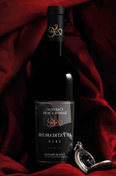 armoire de mise en t° des vins à pose libre