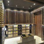 Guide: Cave a vin electro depot achat vin en ligne - rack - frigo