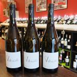 Soldes 2020 : Cave a vin 60 bouteilles acaht vin - casier - frigo
