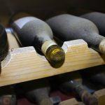 A la découverte du vin - Cave a vin klarstein achat de vin - rangement - métal