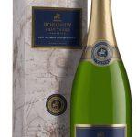 A la découverte du vin - Ls50.2z achat vins - promotion - meuble