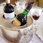 Offres 2020 : Compresseur frigo clic vins en ligne - casier - séjour