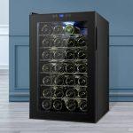 Nouveau conseil --> Panier a bouteille vins en ligne - promotion - décoratif