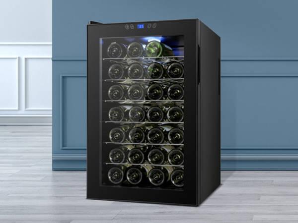 Nouveau conseil –> Panier a bouteille vins en ligne – promotion – décoratif